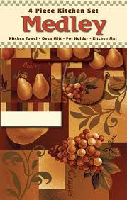 Fruit Kitchen Rugs 26 Best Kitchen Accessories Images On Pinterest Kitchen