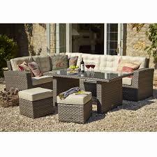 hartman jepara modular casual dining garden suite notcutts