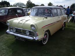 vauxhall cresta vauxhall victor classic cars wiki fandom powered by wikia