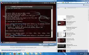 myanmar hacking august 2015