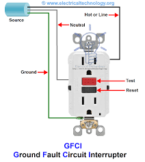 cool electrical outlet wiring gallery electrical circuit