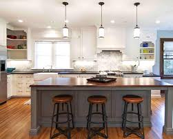 pictures of kitchen islands with seating kitchen diy island with seating plans free ideas islands overhang