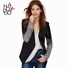 aliexpress buy 2016 new design hot sale hip 470 best ebay aliexpress images on cheap dresses v