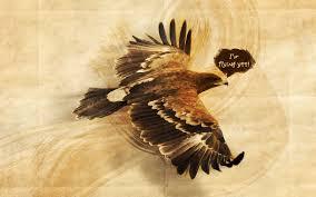 flying fantasy wallpaper 19980 wallpaper high resolution