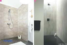 plaque imitation carrelage pour cuisine panneau mural pour cuisine plaque imitation carrelage salle de bain