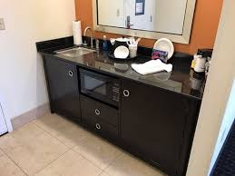 Effingham Booking Desk Hampton Inn U0026 Suites Effingham Updated 2017 Prices U0026 Hotel