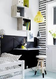 coin bureau petit espace 6 idées et astuces pour intégrer un coin bureau très déco dans la