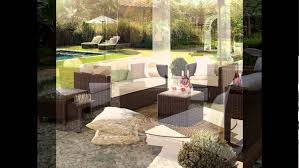 Sunbrella Patio Furniture Covers - the best patio furniture covers youtube