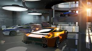 gta 5 gets high tech russian troop carrier mod gta 5 cheats gta 5 gets high tech russian troop carrier mod gta 5 cheats unofficial pinterest gta video games and punisher