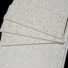 platinum white sparkle bathroom wall cladding panels 2600mm x
