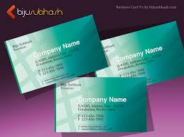 wordings printable free business card templates ai format with