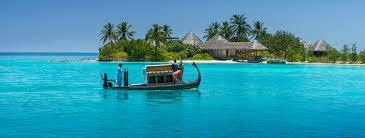 Maldives Cottages On Water by Maldives Luxury Resorts Four Seasons Resort Maldives Kuda Huraa