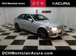 paramus mercedes used mercedes for sale in paramus nj 3 251 used mercedes