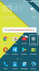 1 market apk ac market app the best modded app store for android