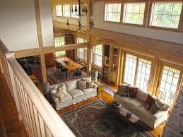 barn home designs myfavoriteheadache com myfavoriteheadache com