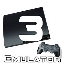 ps3 emulator for android apk playstation 3 emulator ps 3 apk playstation 3 emulator