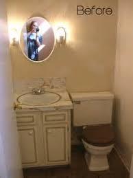 decorating a half bath bathroom decorating ideas for walls and