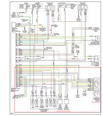renault trafic radio wiring diagram saleexpert me