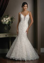 jasmine couture wedding dress wedding dresses dressesss