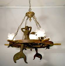 themed chandelier coastal lighting fixtures themed kitchen style biophilessurf info