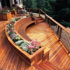 Deck And Patio Combination Pictures by Patio Ideas Decks And Patios For Small Yards Deck And Paver