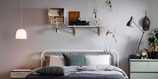etagere chambre adulte 6 idées pour décorer le dessus de sa tête de lit