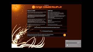 game like garry s mod but free garrys mod loading screen ocrp youtube