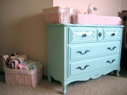 best 25 tiffany blue furniture ideas on pinterest blue teens