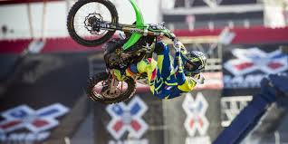 nate adams freestyle motocross jeremy stenberg
