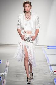 Thom Browne Spring 2014 Ready by 121 Best Me 2 0 U2013 All White Party Images On Pinterest All White