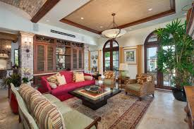living room 15 middle eastern inspired living room design ideas