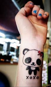 cute tattoo designs for women easyday