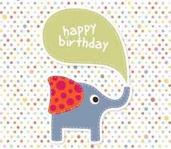Birthday Card Ai Greeting Card Template Valentine S Day Greeting Card Template
