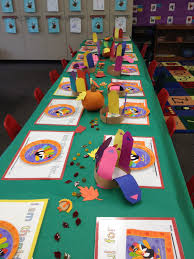 kindergarten thanksgiving lessons november 2012 apples and abc u0027s
