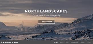 21 Best Photography Websites Design Ideas For Portfolio