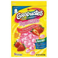 graduates snacks gerber graduates yogurt melts snacks shespeaks reviews
