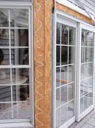 Windowrama Clearance by Pella 25 Series Sliding Door Gallery Doors Design Ideas