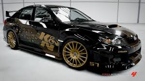 impreza subaru 2013 these look like the ruff racing r959 u0027s favorite sti wheels