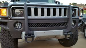 2009 hummer h3 5 3 v8 6l80e lockers 4 1 transfer case