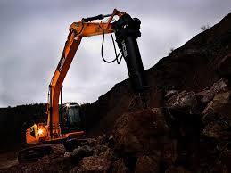 100 excavadora jcb manual mixta jcb jcb 1cx y nueva 1cx t