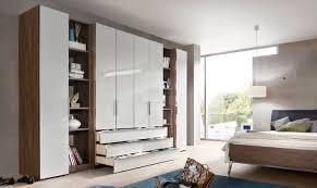 nolte wohnzimmer best schlafzimmer nolte images house design ideas
