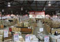 floor and decor outlet locations floor decor and more hours wood flooring aisle at floor and decor