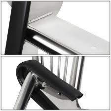 lexus floor mats rx400h 09 lexus rx330 rx350 rx400h front bumper protector brush