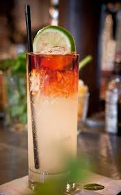 the great gatsby inspired drinks