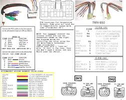 pioneer d2 wiring diagram pioneer wiring color diagram p7500dvd