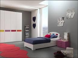 chambre ado fille 16 ans moderne chambre ado fille 16 ans moderne maison design sibfa com