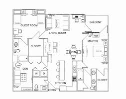 small mansion floor plans 50 beautiful mansion floor plan house building plans 2018