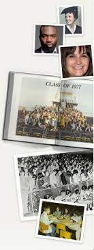school yearbooks online find high school alumni yearbooks reunions classmates