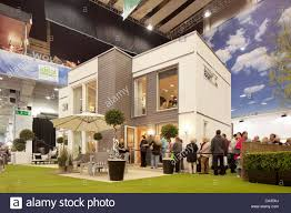 Home Design Shows London by 29th Of March Ideal Home Show Swedish House Earls Court London