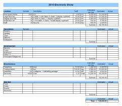 Family Budget Spreadsheet Budget Excel Template Madinbelgrade